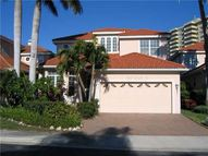 1624 Sand Key Estates Ct. Clearwater FL, 33767
