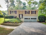 10563 Faulkner Ridge Circle Columbia MD, 21044