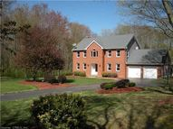94 Heatherwood Dr Colchester CT, 06415