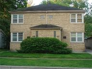 409 West Keith Waukegan IL, 60085