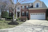 3206 Benjamin Court Clinton MD, 20735
