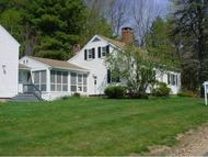 20 Gunstock Hill Road Gilford NH, 03249