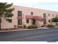 2094 Mesquite Ave #109 Lake Havasu City AZ, 86403