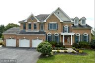 17730 Foreston Road Parkton MD, 21120