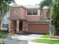 Address Not Disclosed Coconut Creek FL, 33073