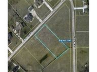 Lot 25 Shorewood Estates Saint Anne IL, 60964