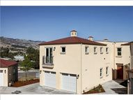 3360 Rockview Court San Luis Obispo CA, 93401