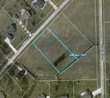 Lot 26 Shorewood Estates Saint Anne IL, 60964