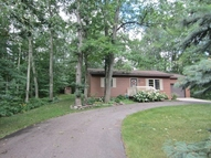 1386 S Long Lake Road Traverse City MI, 49685