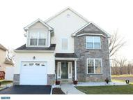 2826 Springfield Rd Broomall PA, 19008