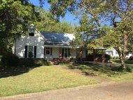 510 2nd Ave Sw Magee MS, 39111