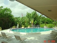 1930 2nd Wilton Manors FL, 33305