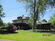 6951 South Gale Westfield NY, 14787