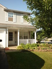 22207 West Ocala Court Plainfield IL, 60544