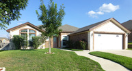 2508 Boxwood Harker Heights TX, 76548