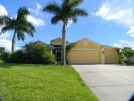 610 Nw 27th St Cape Coral FL, 33993