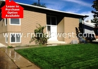 4250 Whipoorwhill St West Valley City UT, 84120