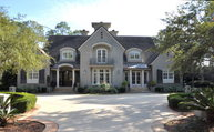 5738 Pheasant Run Fairhope AL, 36532