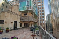 601 Marquette Avenue #701 Minneapolis MN, 55402