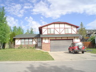 205 Jared Lane Evanston WY, 82930