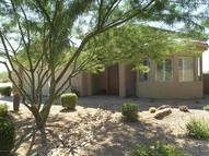 33103 N 40th Place Cave Creek AZ, 85331