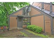 3 Tree Top Ln Dobbs Ferry NY, 10522