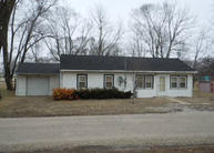 Address Not Disclosed Oquawka IL, 61469