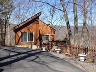 14 Second Road Greenwood Lake NY, 10925