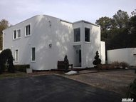 12 Eagle Close Quogue NY, 11959