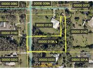 15711 Briarcliff Ln Fort Myers FL, 33912