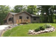 21469 496th Lane Mcgregor MN, 55760
