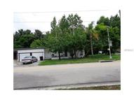 407 S Hillcrest Avenue Clearwater FL, 33756