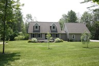 534 Bacon Hollow Rd Sunderland VT, 05250