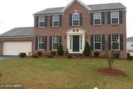 314 Devon Drive Chestertown MD, 21620
