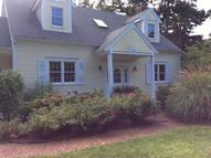 260 Queen Ann Drive Eastham MA, 02642