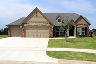 3412 W Jackson Street Broken Arrow OK, 74012