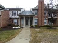 3475 Tremonte Circle S Oakland Township MI, 48306