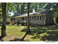 8 Reese Road Asheville NC, 28805