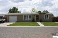 105 Corral Court Battle Mountain NV, 89820