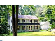 3140 Blackberry Ln Malvern PA, 19355