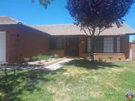2041 Millcreek Way Palmdale CA, 93551