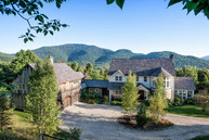237 Lily Pond Lane Dorset VT, 05251