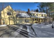 46 Grey Rock Road Bedford NH, 03110