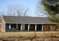 389 Sellers Road Ellisville MS, 39437