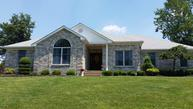 176 Running Creek Cir Shepherdsville KY, 40165