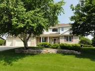 308 Ne Country Club Drive Willmar MN, 56201