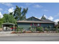 2555 Sw Willowbrook Ave Gresham OR, 97080