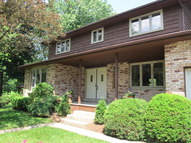 7804 Carriage Drive Crystal Lake IL, 60012