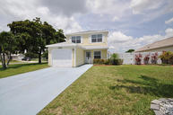 3911 Circle Lake Drive West Palm Beach FL, 33417