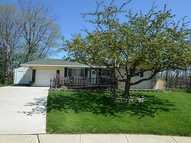 15 Melody Ct Beech Grove IN, 46107